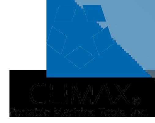关于CLIMAX